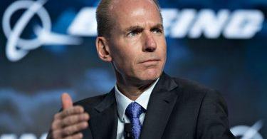 Boeing fait état de `` progrès significatifs '' sur la remise en service du 737 MAX