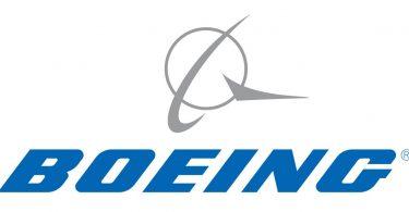 बोइंग ने कमर्शियल एयरप्लेन और ग्लोबल सर्विसेज के नए सीईओ का नाम लिया