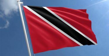 Rinբոսաշրջություն Trinidad Limited- ը թիրախավորում է 380,000 միջազգային այցելուներ 2020 թ