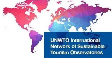 OMT: des observatoires du tourisme durable surveillant l'impact du tourisme au niveau des destinations