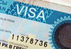 Kazakhstan XII de terris immittit visa-liberum civium