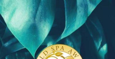 "World Spa Awards jmenuje Maui Healing Retreat ""Hawaii's Best Wellness Retreat 2019"""
