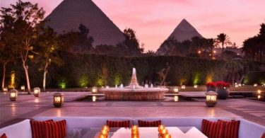 قفزات في أرباح فنادق الشرق الأوسط وشمال إفريقيا بعد تراجع دام 12 شهرًا