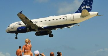 Caribbean Tourism Organization: JetBlue expands its footprint in the region