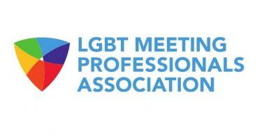 ԼԳԲՏ Հանդիպումների Պրոֆեսիոնալների Ասոցիացիան հայտարարում է ավելի շատ անդամների առավելությունների մասին