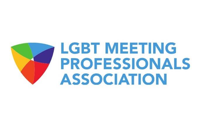 L'Association des professionnels de la réunion LGBT annonce plus d'avantages pour les membres