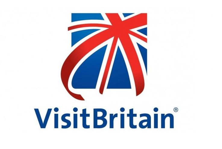 У Белфасце пройдзе сусветнае мерапрыемства па гандлі турыстычнымі візітамі VisitBritain 2020
