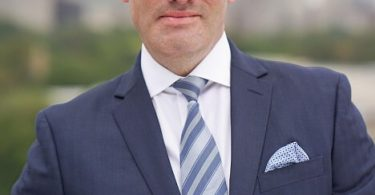 New York City's The Mark names new General Manager