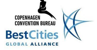 Copenhagen hosts annual BestCities Global Forum