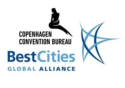 Copenhague accueille le Forum mondial annuel BestCities