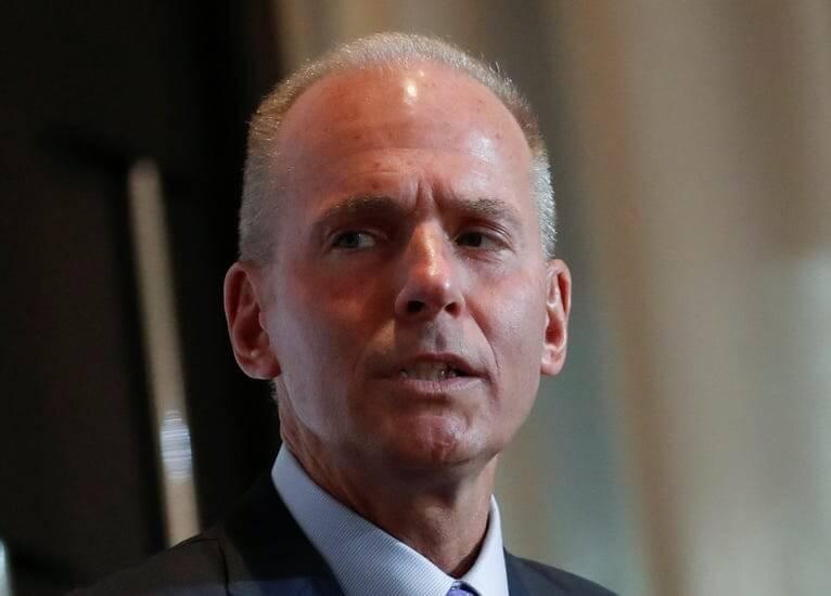 Boeing ngetokake pernyataan babagan laporan investigasi kacilakan Lion Air Flight 610