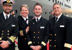 Do you speak the secret language of the cruise industry?