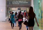 مالزی انتظار دارد تعداد مسافران در طول تعطیلات دیپاوالی سه برابر شود