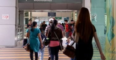 Malaysia expects traveler numbers to triple over Deepavali holidays
