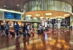 Aéroport de Milan Bergame: le trafic augmentera de 10% cette saison hivernale