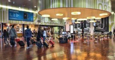 Летище Милано Бергамо: Трафикът ще нарасне с 10% този зимен сезон