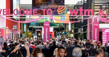 نمایشگاه داران آسیایی قرار است در WTM London 2019 غوغا کنند