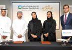 Etihad Airways promiče medicinski turizam u Abu Dhabiju