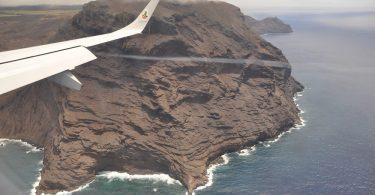 سرویس هوایی جدید ، جزیره سنت هلنا را برای بیشتر مسافران آمریکایی قابل دسترسی می کند