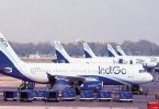 India's aviation regulator threatens to ground IndiGo's A320neo jets