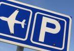 Trafic de passagers en croissance rapide: l'aéroport de San Jose ajoute 900 places de parking