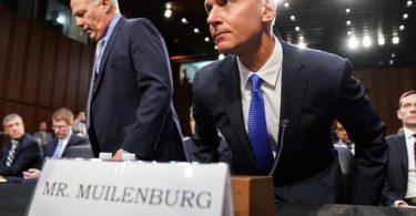 Amerikansk senat: Boeing satte overskud før sikkerhed i 737 MAX-katastrofen