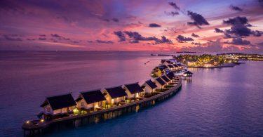 SAii: S Hotels & Resorts malkaŝas novan feriejan markon