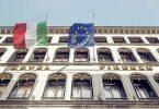 Evropské hotely generovaly příjmy, ale mají potíže s jejich udržením