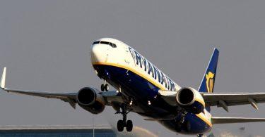 Ryanair- ը խթանում է Բուդապեշտի օդանավակայանի ձմեռային գրաֆիկը