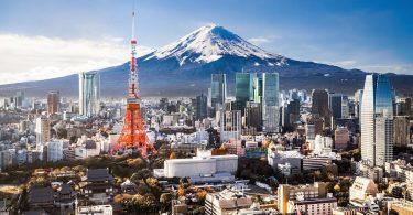 توکیو با عبور از پکن ، پاریس و لندن ، در بالای 25 شهر برتر تولید ناخالص داخلی قرار دارد