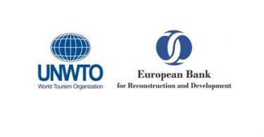 شریک UNWTO و EBRD برای تقویت گردشگری پایدار و فراگیر