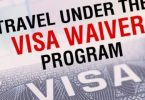 Американската туристическа общност приветства Полша по програмата за отмяна на визите