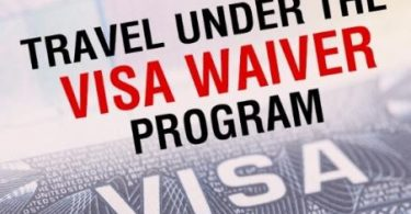 US travel community welcomes Poland to the Visa Waiver Program