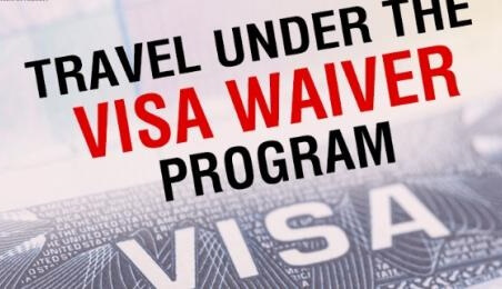 Америчка туристичка заједница поздравља Пољску у програму за одрицање од виза