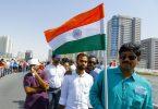 گردشگران از هند به امارات متحده عربی قرار است تا سال 3.3 به 2023 میلیون نفر برسند