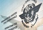 IATA: Značajan napredak postignut na 40. skupštini ICAO-a