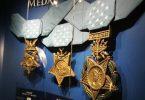 Kaikkien aikojen ensimmäinen kansallinen kunniamerkkimuseo avataan Texasissa, Arlingtonissa