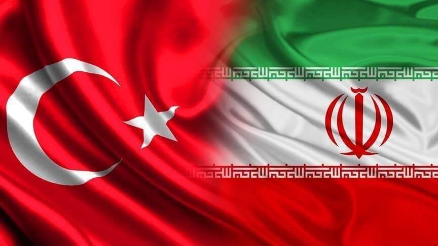 イランの文化観光はアンカラ展でトルコにやってくる