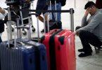 تكمل هيئة الطيران المدني في المملكة المتحدة إعادة جميع عملاء توماس كوك إلى أوطانهم