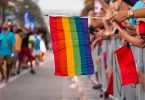 First-ever Pride of the Americas coming to Greater Fort Lauderdale