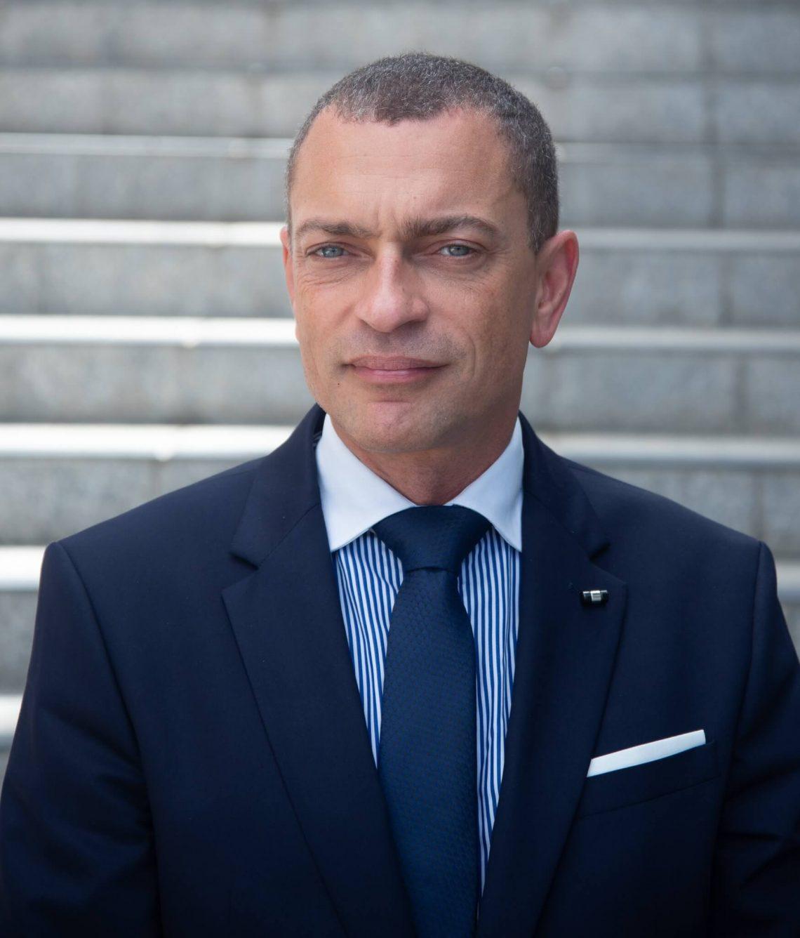 Otoritas Pariwisata Martinique ngumumake CEO anyar