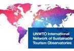 Australská observatoř pro udržitelný cestovní ruch v jihozápadní části se připojuje k pozorovací síti UNWTO