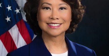 Americká ministryně dopravy oznamuje Poradní výbor pro ženy v letectví