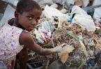 World Bank: 90 muzana yevarombo venyika vachagara muAfrica na2013