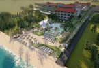 Centara Hotels & Resorts enters 2020 on a high with impressive expansion plans, new openings and brand updates
