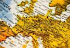 Europos laisvų kelionių zona turėtų išsiplėsti - kokia tai pasekmė?
