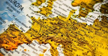Europas Freizone wird sich erweitern - was bedeutet das?
