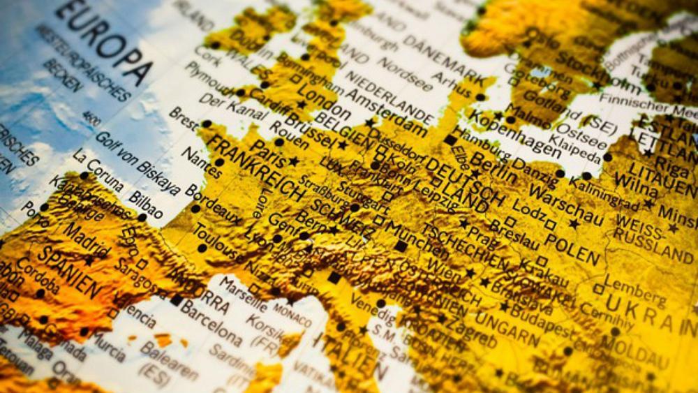 Europas gratis reisesone er satt til å utvides - hva er implikasjonene?