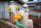United Kingdom issues Tanzania travel advisory over suspected Ebola cases