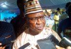 Ο τουριστικός τομέας της Νιγηρίας θα δημιουργήσει 100 εκατομμύρια θέσεις εργασίας έως το 2028 - ITF DG